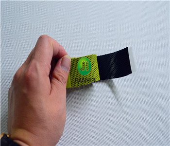 健辉纺织品-注塑用魔术贴