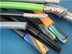 沈阳电缆_沈阳控制电缆_控制电缆销售