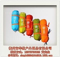 广东野餐垫、华傲户外用品、野餐垫价格