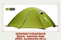 野餐垫推荐|华傲户外用品(在线咨询)|山西野餐垫