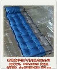 充气床价钱、北京充气床、华傲户外用品值得信赖