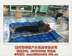 山东野餐垫、野餐垫价格、华傲户外用品造型多样(优质商家)