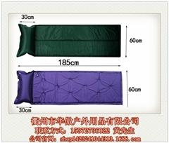 贵州野餐垫|华傲户外用品质量为本|野餐垫选购