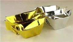 京津镀铝膜|天津元宝纸镀铝膜材料批发