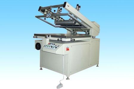 丝印机,胜达丝印设备,丝印机