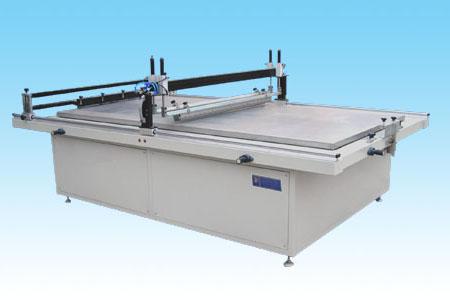 胜达丝印设备(图),丝印器材,丝印
