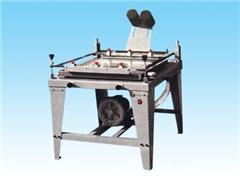 丝印机、胜达丝印设备、丝印机
