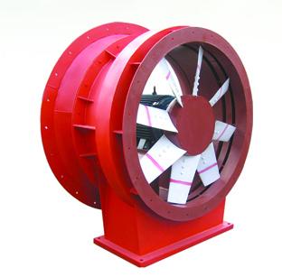 窑炉风机(图)|矿用风机|风机