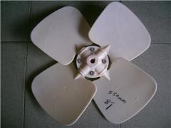 德美克(图)、良机冷却塔风机、冷却塔风机