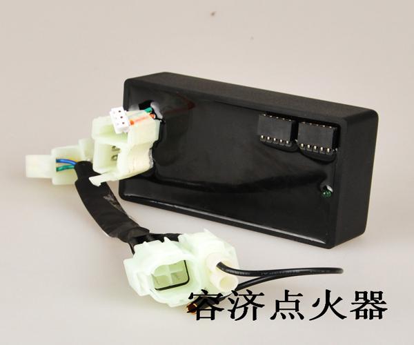 劲CG(图)、WH125-10防盗器、防盗器