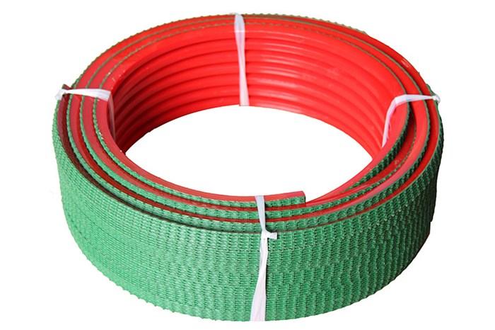 工业皮带|南海区工业皮带|鹏德橡塑制品(查看)