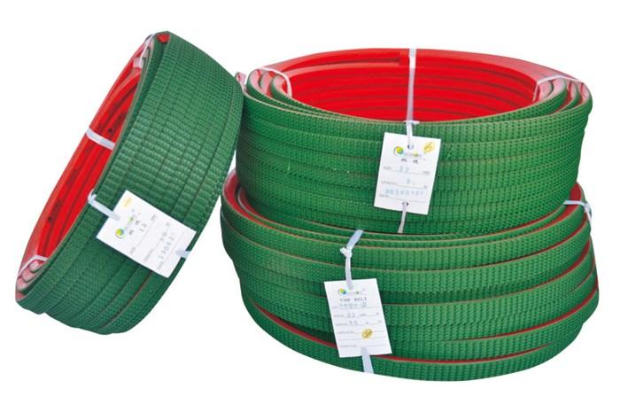 保山工业皮带-鹏德橡塑制品-工业皮带材质