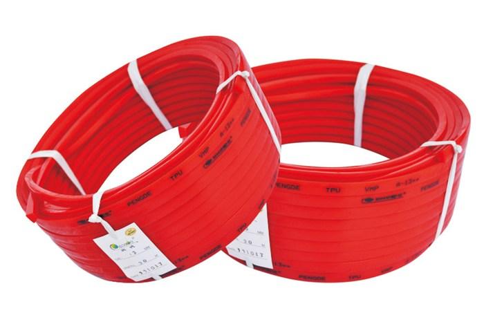 工业皮带网图片/工业皮带网样板图 (1)