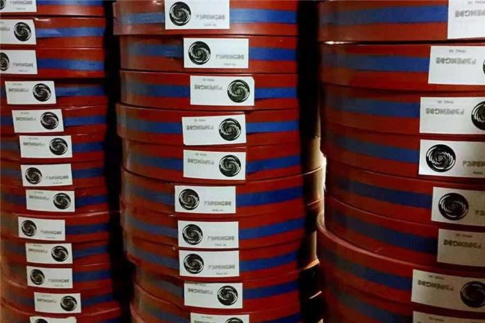 鹏德橡塑制品(图),印刷耗材代理加盟,印刷耗材