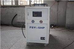 工业冷水机|顺义科工贸|冷水机