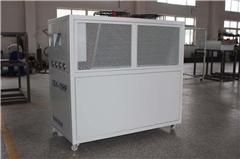 冷水机,顺义科工贸,水冷冷水机
