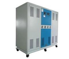 顺义科工贸(图),螺杆式冷水机,冷水机