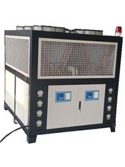 冷水机|工业冷水机|顺义科工贸
