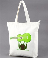 麻布环保袋生产报价
