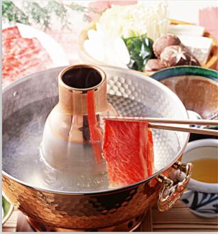 牛肉/牛肉制品|湖南牛肉|诸城九龙食品(查看)