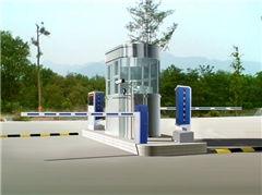停车场 洪丰精工 地下停车场设计规范
