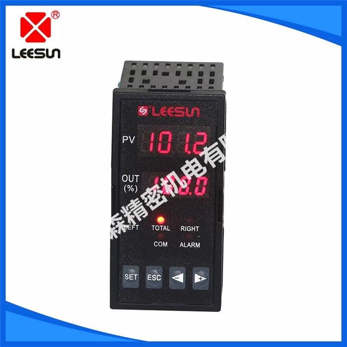 张力控制器图片/张力控制器样板图 (1)