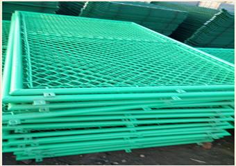铁丝网、铁丝网、绿色铁丝网厂家
