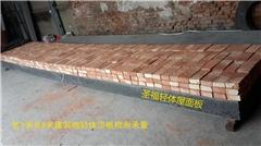 郑州市防腐|山东瑞达|新型防腐隔音保温板