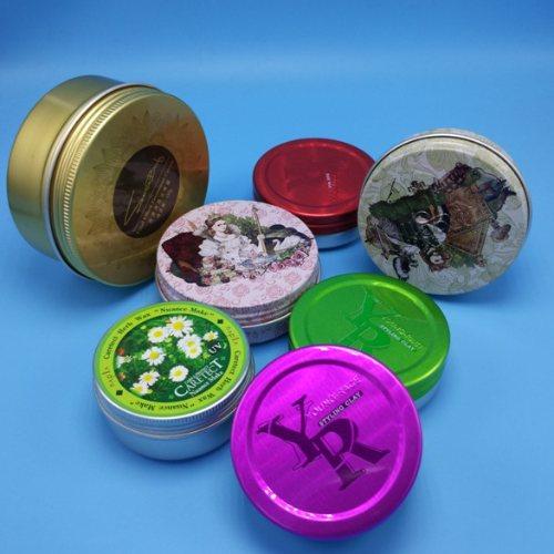 天地铝罐生产商 新锦龙 优质铝罐生产商 优质铝罐