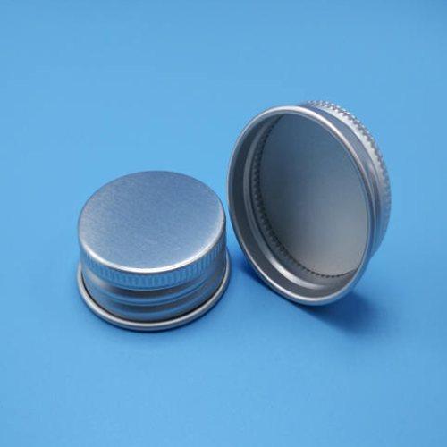 广口金属盖直售 20牙金属盖 密封金属盖 新锦龙