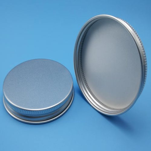 新锦龙 多型号铝盖批发 卷边铝盖哪家好 卷边铝盖