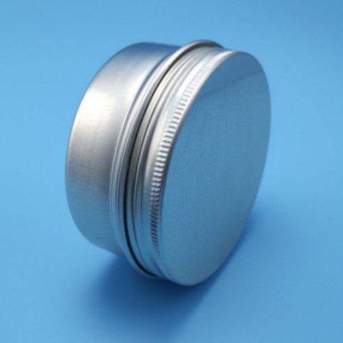 新锦龙 铝瓶生产商 迷你铝瓶生产商 迷你铝瓶定制