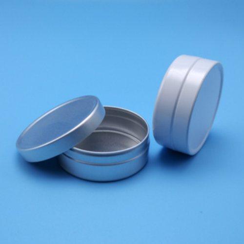 密封金属盒批发 螺纹金属盒定制 螺纹金属盒订制 新锦龙