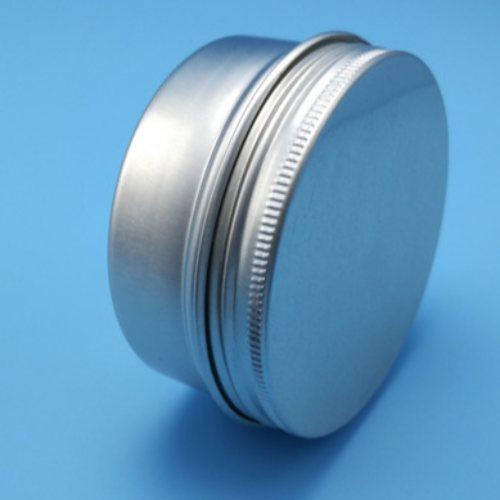 多规格铝罐定制 铝罐生产商 新锦龙 多规格铝罐直售