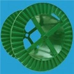 电缆线盘价格|线盘|宏博金属制品