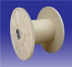 宏博金属制品(图)|大型线盘|重庆线盘