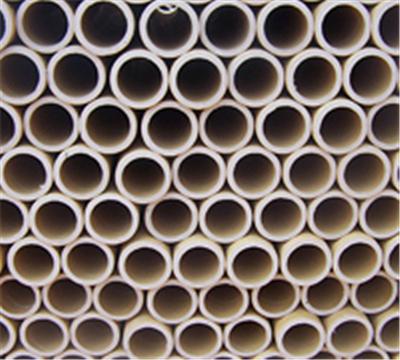 纸管芯厂家,康辉(在线咨询),墙贴纸管芯