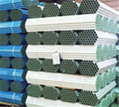 康辉(图)|徐州纸筒厂|纸筒