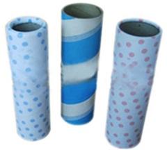 纸筒,康辉,河北纸筒加工厂