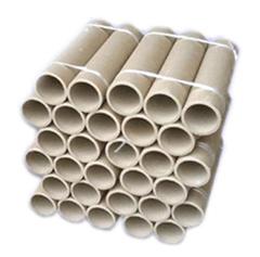 纸筒生产厂,康辉,纸筒