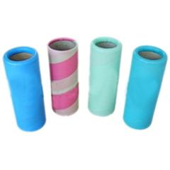 纸罐供应厂家|纸罐|康辉(查看)