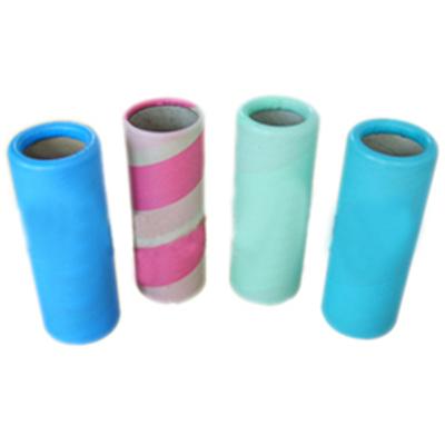 康辉(图)_纸筒纸管生产厂_墙贴纸筒
