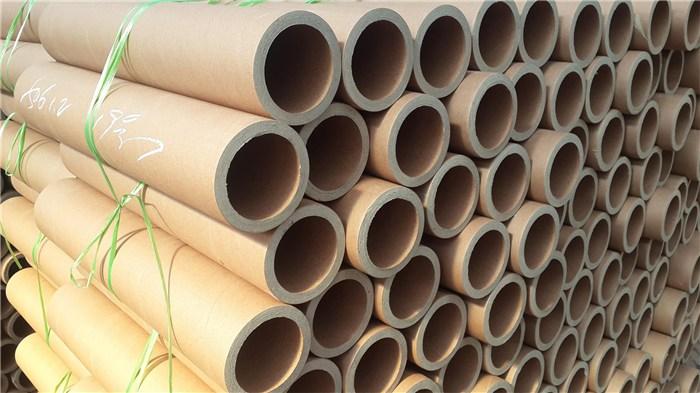 包装用纸筒,纸筒,康辉工业纸管