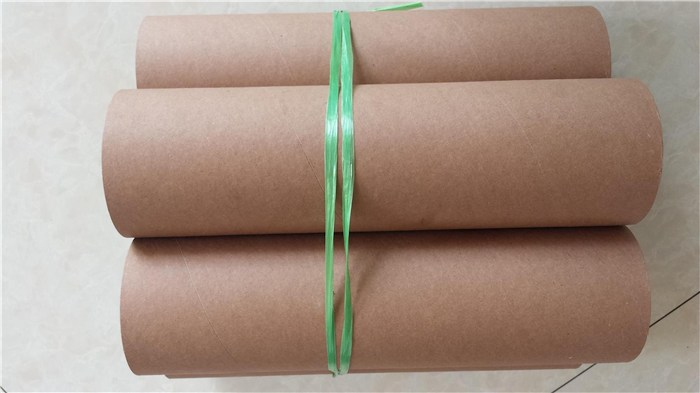 广告纸筒_康辉(在线咨询)_纸筒