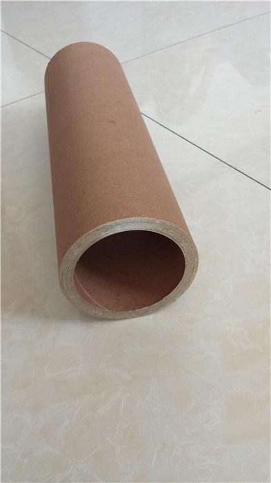 保鲜膜纸筒|纸筒|康辉纸管定做