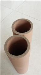 纸管|康辉|纸管厂