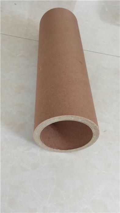 纺纱纸管,康辉,纸管
