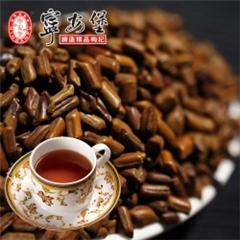 食品饮料酒|北京食品饮料|雅品惠公司