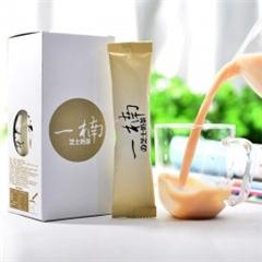 食品饮料架,雅品惠公司,贵州食品饮料