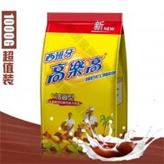 食品饮料类_安徽食品饮料_雅品惠公司